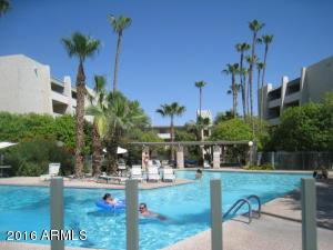 7625 E CAMELBACK Road, A214, Scottsdale, AZ 85251