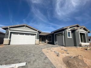 22670 E RUSSET Road, Queen Creek, AZ 85142