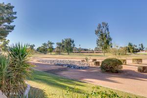 7428 N VIA CAMELLO DEL NORTE, 179, Scottsdale, AZ 85258