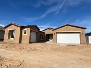22634 E RUSSET Road, Queen Creek, AZ 85142