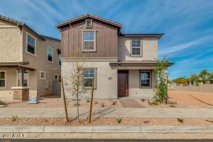 6926 E BUTTE Street, Mesa, AZ 85207