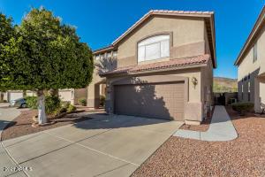 3858 W VILLA LINDA Drive, Glendale, AZ 85310
