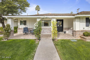 5612 E CALLE TUBERIA, Phoenix, AZ 85018