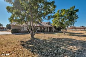 399 W VIA DE PALMAS, San Tan Valley, AZ 85140