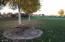 41703 W BARCELONA Drive, Maricopa, AZ 85138