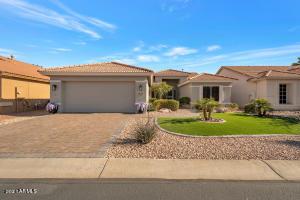 3131 N 147TH Drive, Goodyear, AZ 85395