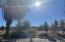 3250 E VINEYARD Road, Phoenix, AZ 85042