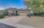 Enjoy the beautiful mountain views from your backyard, with complete privacy.