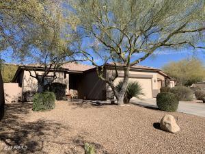 15116 E DESERT WILLOW Drive, Fountain Hills, AZ 85268