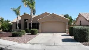 423 W SILVER CREEK Court, Gilbert, AZ 85233