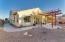 16931 W MAGNOLIA Street, Goodyear, AZ 85338