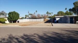 415 S ROBERT Road, -, Tempe, AZ 85281