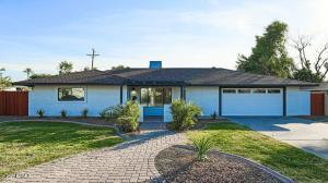 4121 E Catalina Drive, Phoenix, AZ 85018