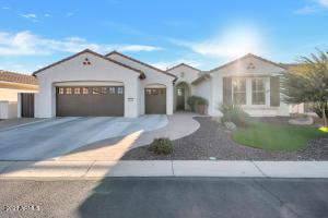 16523 W ALVARADO Drive, Goodyear, AZ 85395