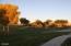 41711 W Cielo Lane, Maricopa, AZ 85138