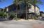7009 E Acoma Drive, 2173, Scottsdale, AZ 85254