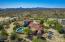56641 N COPE Road, Wickenburg, AZ 85390