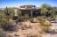 9820 E THOMPSON PEAK Parkway, 638, Scottsdale, AZ 85255