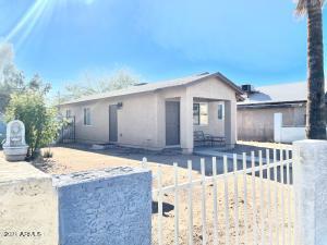 1237 E DIAMOND Street, Phoenix, AZ 85006