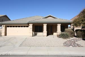 38296 N TUMBLEWEED Lane, San Tan Valley, AZ 85140