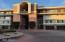 425 W RIO SALADO Parkway, 315, Tempe, AZ 85281