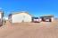 20623 N LA ENTRADA Road, Maricopa, AZ 85139