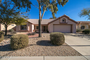20825 N 152ND Drive, Sun City West, AZ 85375