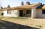 8260 E KEATS Avenue, 497, Mesa, AZ 85209