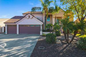 24207 N 41ST Avenue, Glendale, AZ 85310