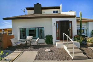 11878 N Saguaro Boulevard, E, Fountain Hills, AZ 85268