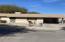402 E HOUSER Avenue, Buckeye, AZ 85326