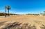 245 W WIER Avenue, -, Phoenix, AZ 85041