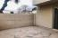 4170 N 81st Street, Scottsdale, AZ 85251