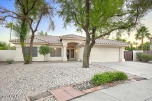 4294 E MELODY Drive, Gilbert, AZ 85234