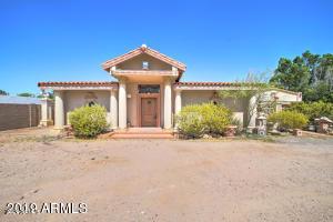 5332 E OAK Street, Phoenix, AZ 85008