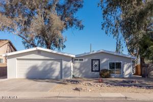 21444 E PUESTA DEL SOL, Queen Creek, AZ 85142