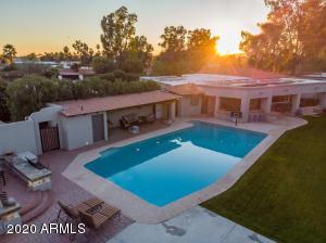 9780 E CACTUS Road, Scottsdale, AZ 85260