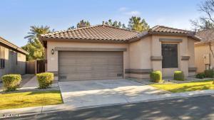 1937 E HAWKEN Place, Chandler, AZ 85286
