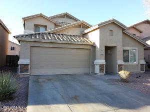 11640 W BROWN Street, Youngtown, AZ 85363