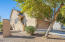 40333 W MOLLY Lane, Maricopa, AZ 85138