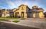 3912 E PERKINSVILLE Street, Gilbert, AZ 85295
