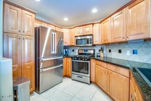 5350 E DEER VALLEY Drive, 3241, Phoenix, AZ 85054