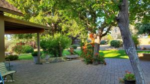 11022 N 85TH Place, Scottsdale, AZ 85260