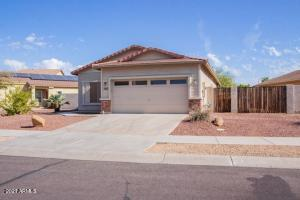 13829 W PORT ROYALE Lane, Surprise, AZ 85379