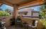 9451 E BECKER Lane, 2050, Scottsdale, AZ 85260