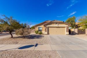 2786 E SIERRITA Road, San Tan Valley, AZ 85143