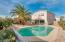 13141 W VENTURA Street, Surprise, AZ 85379