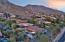 14638 S PRESARIO Trail, Phoenix, AZ 85048