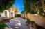 11023 N 79TH Place, Scottsdale, AZ 85260