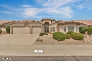 9094 E TOPEKA Drive, Scottsdale, AZ 85255